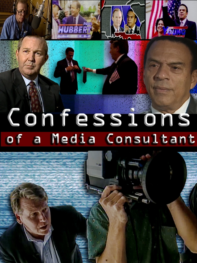 Confessions of a Media Consultant2