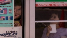 crossroads-kids-in-window