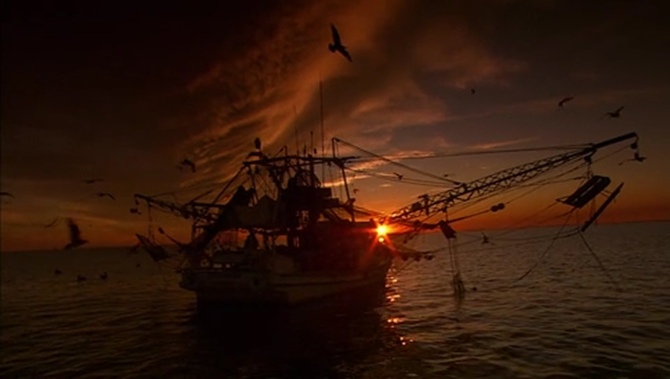 sunset-shrimp-boat