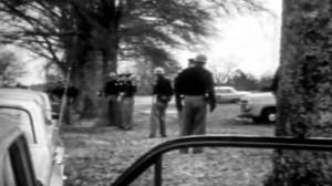 tuskegee-troopers