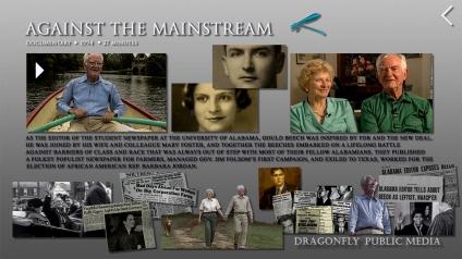 against-the-mainstream_1366x768