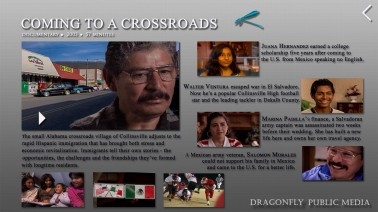 coming-to-a-crossroads_1366x768