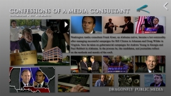 confessions-of-a-media-consultant