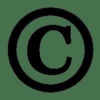 copyright_symbol