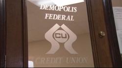 credit-demop-cu