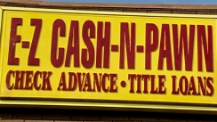 credit-ez-cash