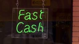credit-fast-cash