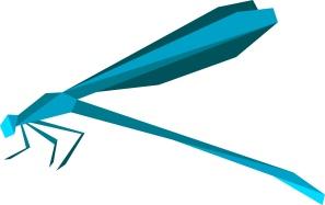 dragonfly-logo