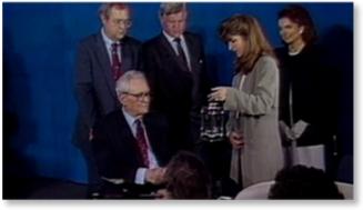 elliott-jfk-award