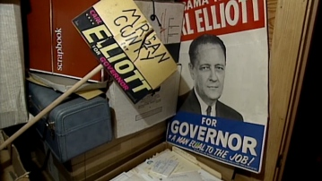 elliott-signs