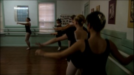 fair-hope-ballet