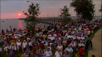fair-hope-band-concert-by-the-bay