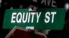 fair-hope-equity-street