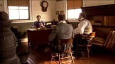 fair-hope-newspaper-office-scene