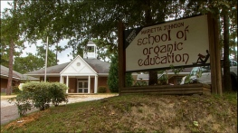 fair-hope-organic-school