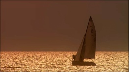 fair-hope-sailboat