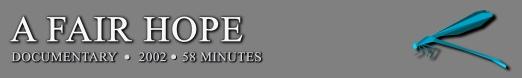 fair-hope-title-banner