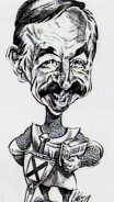 flynt-characature