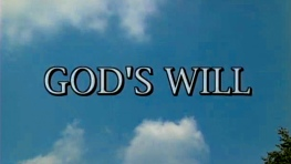 gods-will-title-shot