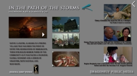 in-the-path-of-the-storms-page-1366x768