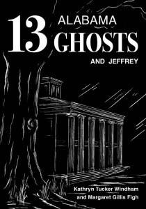 ktw-13-alabama-ghosts