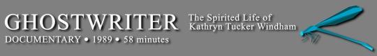 ktw-banner-master