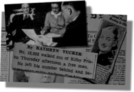 ktw-newspaper-collage
