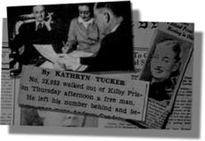 ktw-newspaper-collage