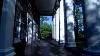 one-all-columns-2