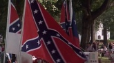 one-all-rebel-flags