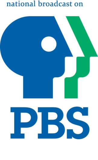 pbs_logo_with-caption-over-white
