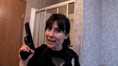 schnotty-and-gun