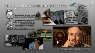 the-gospel-according-to-flynt