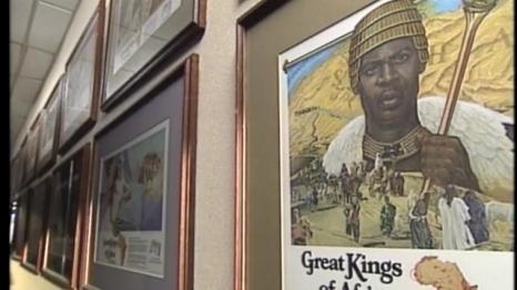 tuskegee-african-kings