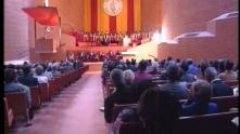 tuskegee-chapel
