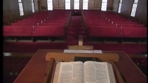 tuskegee-church-pulpit