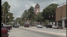 tuskegee-downtown