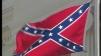 tuskegee-rebel-flag
