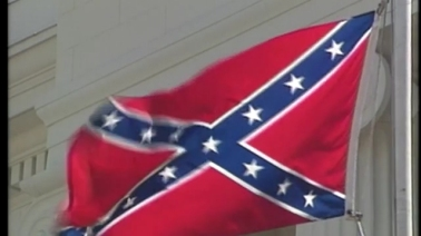tuskegee-rebel-flag