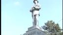 tuskegee-statue