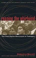 tuskegee-whirlwind-2