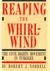tuskegee-whirlwind