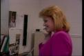 Reporter, Jenny Burleson