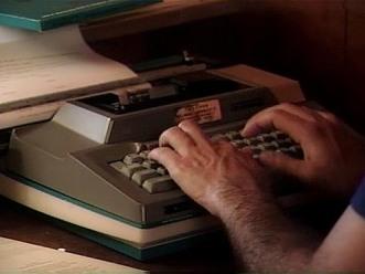 Write Stuff 11r