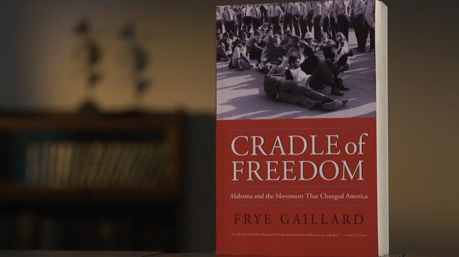 Cradle of Freedon
