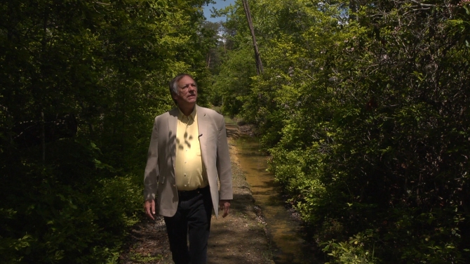Gaillard, Frye @ The Wilderness 01