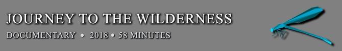 JTW webpage banner