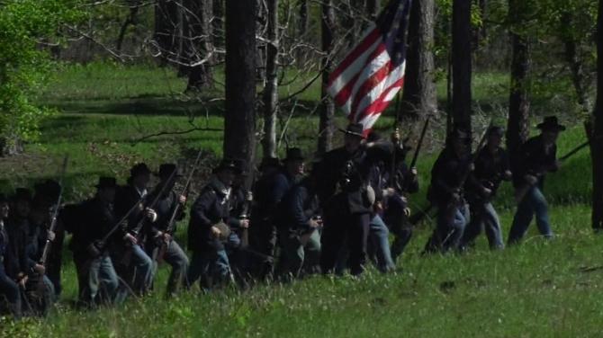 Union attack 03