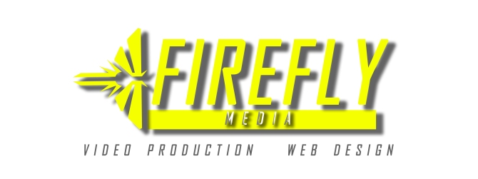 Firefly Logo for webpate